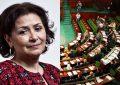 L'Assemblée face aux soupçons de corruption de l'IVD