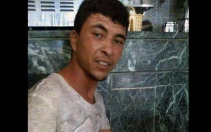 Sousse : La police lui confisque sa marchandise, il se pend