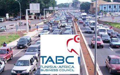 TABC : Report d'une mission d'affaires en Guinée Conakry