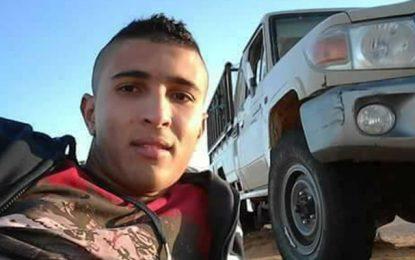 Tataouine : Décès de 2 contrebandiers dans une course poursuite