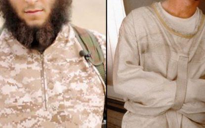 Dénoncé par sa mère, un terroriste revenu de Libye interné à Razi