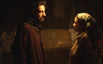 ''Thala mon amour'' de Mehdi Hmili : Le combat fait femme