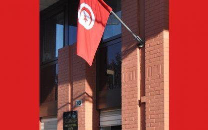 Toulouse : Deux ans de prison pour avoir menacé le consul de Tunisie