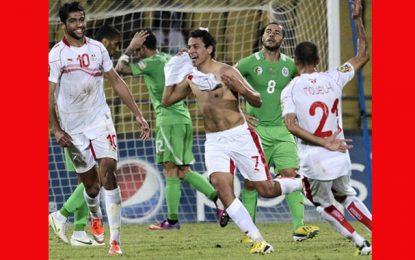 Football : Un club espagnol veut Youssef Msakni