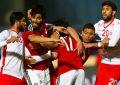 CAN 2019 : L'équipe de Tunisie a un avantage sur l'Egypte