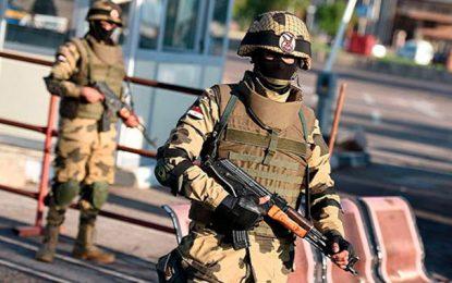 Attentat à Sinaï : La Tunisie solidaire avec l'Egypte