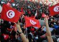 Rétablir la confiance entre les Tunisiens et leurs dirigeants