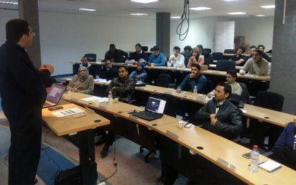 4e édition d'Univenture : La recherche au service de la création de startups