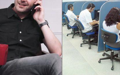 Tunisie: Bientôt, une hotline pour les homos