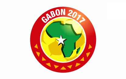 CAN 2017: Live Streaming des matchs