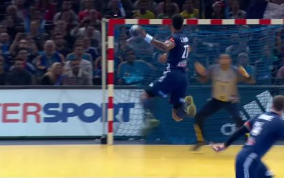 Handball 2017 : Le match France-Japon en Live