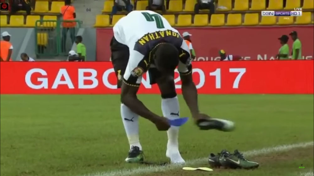 Can 2017 ghana congo en live streaming kapitalis - Regarder la coupe d afrique en direct ...