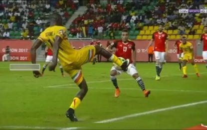 CAN 2017: Mali-Ouganda en live streaming