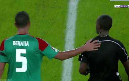 CAN 2017: Maroc-Togo en live streaming