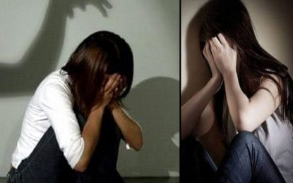 Sousse : Séquestration et viol de 2 adolescentes
