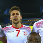 rencontre algerie tunisie en streaming live