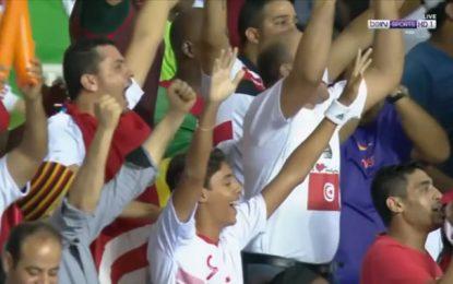 Ce soir, la Tunisie affronte le Burkina : Kasperczak très confiant