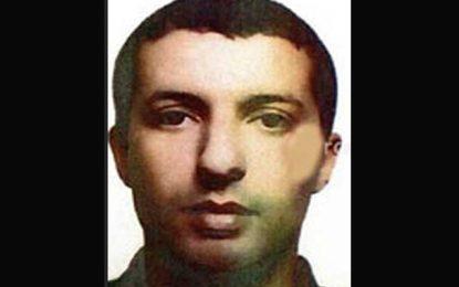 Terrorisme : Somali condamné à 24 ans de prison ferme