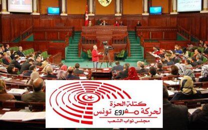 Al-Horra doute de la volonté du gouvernement de lutter contre la corruption