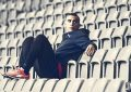 Football: Ben Hatira signe un contrat en Turquie