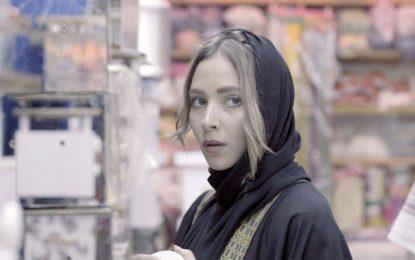 ''Barakah meets Barakah'' sort dans les salles tunisiennes