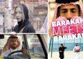 ''Barakah meets Barakah'' :  La face sombre de l'Arabie saoudite
