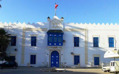 Tunisie : Liste des lauréats du Prix jeune chercheur 2020