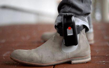 Allemagne : Les jihadistes dangereux porteront des bracelets électroniques