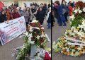 Chahed : «Chokri Belaïd est vivant dans les cœurs des Tunisiens»