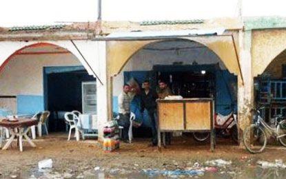 Nabeul: Décès d'un jeune dans une bagarre entre deux familles