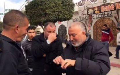Djerba : Qui est derrière les procès d'impiété ?