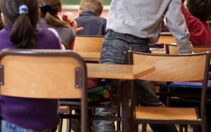 Mahdia : Un élève atteint d'hépatite A, mis en quarantaine