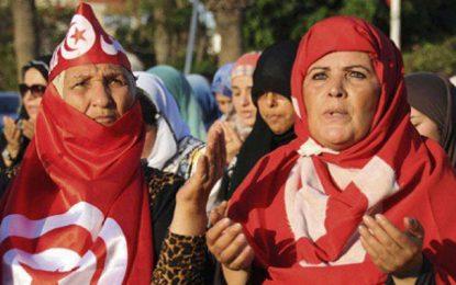 Bloc-notes: Alliance de l'intégrisme religieux et du salafisme… profane