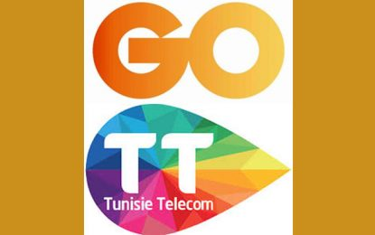 Télécoms : GO annonce un bénéfice avant impôts de 28,1 M€