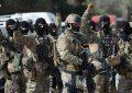 Kasserine : Identité du second terroriste tué au mont Samama