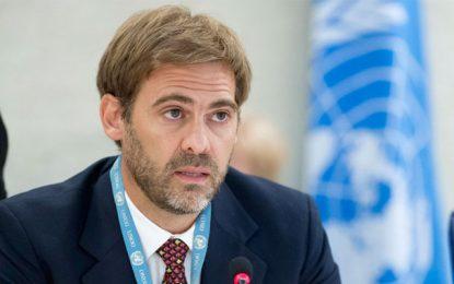 L'Onu évalue l'exercice des droits économiques et sociaux en Tunisie