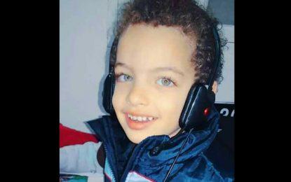 Ksar Hellal : Décès de Bayrem, 7 ans, fauché par un camion