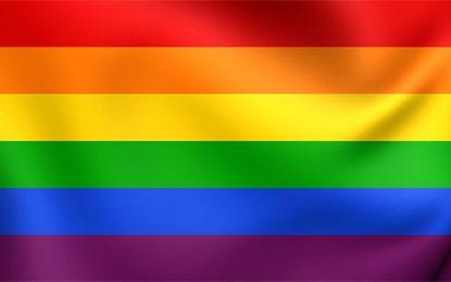 Bientôt un rapport sur la situation des personnes LGBTQI en Tunisie