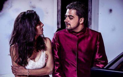 Bientôt à El-Teatro: ''Hourya'' de Leila Toubel et Mehdi Trabelsi