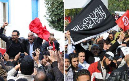 L'Etat tunisien otage des dogmatismes religieux et syndical