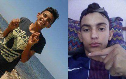 Tataouine : Appel à témoins pour retrouver Mohamed Ghrab (16 ans)