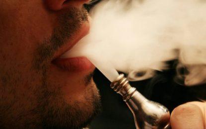 Nabeul : Il sert à ses clients du cannabis dans le narguilé