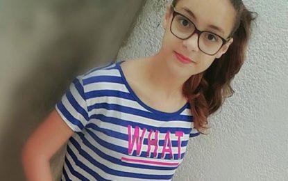 Mahdia : Une élève de 13 ans retrouvée pendue