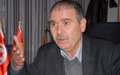 Noureddine Taboubi : L'Etat a utilisé le fonds 1818 pour le paiement des salaires