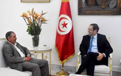 Tunisie : L'UGTT poursuit sa croisade contre le gouvernement