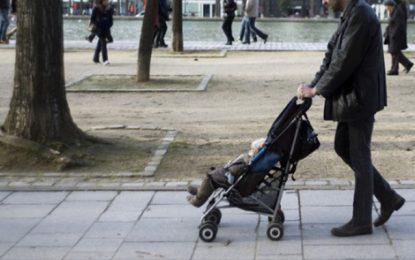 Une intox : Un père de famille écroué pour homosexualité à Tunis!
