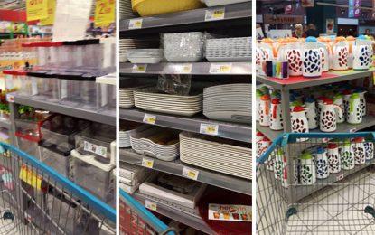 Commerce: Bientôt, une campagne pour consommer tunisien