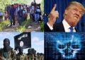 Le monde de demain selon le National Intelligence Council
