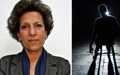 Nasraoui dénonce la persistance des atteintes au droit des détenus