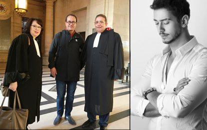 Saad Lamjarred : Deux avocats se retirent du comité de défense